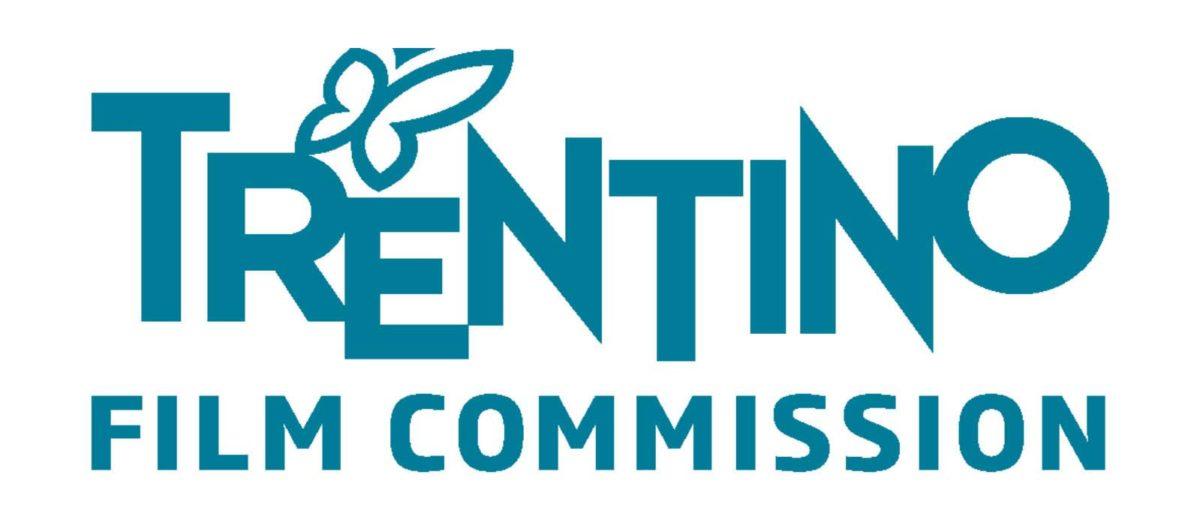 Trentino Film Commission e il fondo per il settore cinema