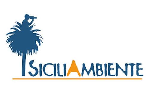 SiciliAmbiente Film Festival la 13^ edizione