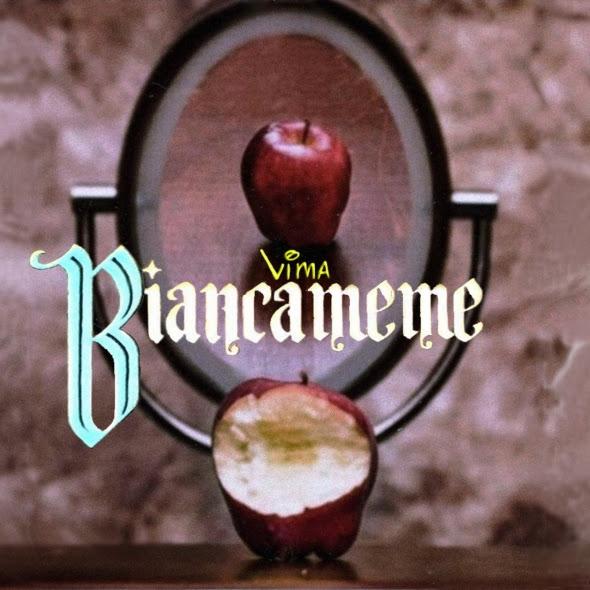 """Biancameme, il nuovo singolo """"da favola"""" di VIMA"""