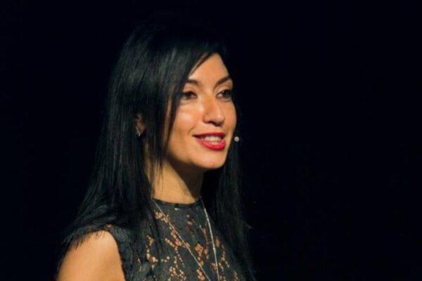 Eleonora Rocca
