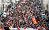 diritto di sciopero