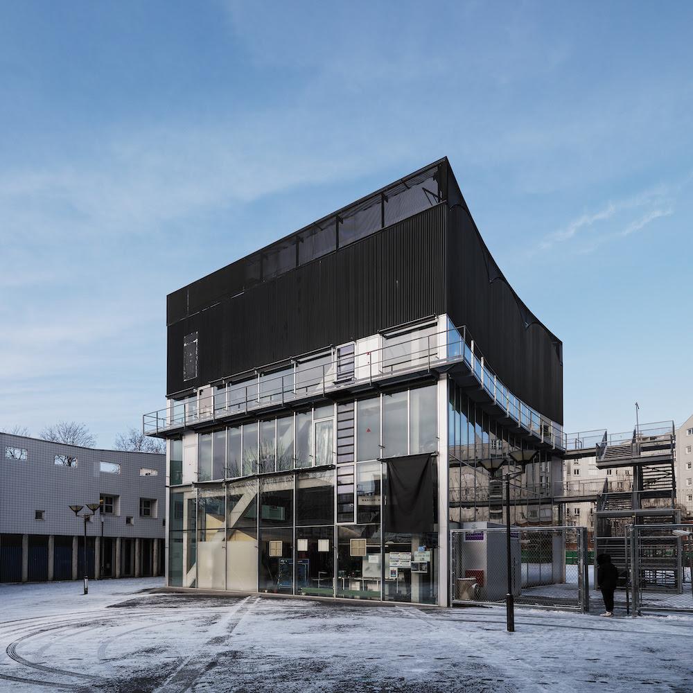 Bruther-Centro-culturale-e-sportivo-Saint-Blaise-Parigi-2010-2014.-©-Foto-Enrico-Cano-2021