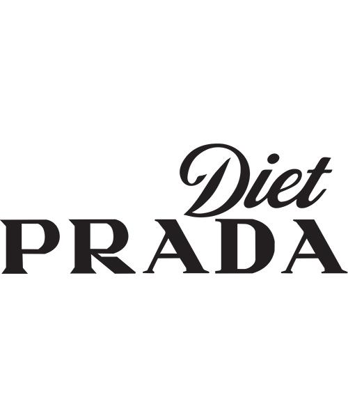 Diet Prada
