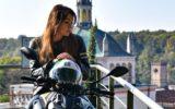 Donne e motori: l'empowerment femminile fa il giro del mondo su due ruote