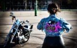 Kustom Kulture, le due ruote personalizzate diventate vero fenomeno social