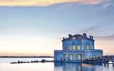 Lonely Planet: la prima guida dedicata alla Campania