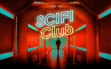 SciFiClub: la piattaforma streaming dedicata al cinema di fantascienza