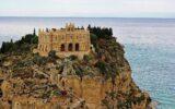 Tropea Borgo borghi 2021
