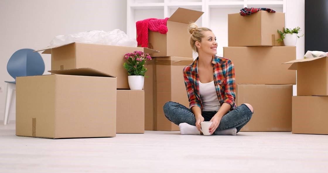 Casa & Single: aumenta la propensione all'acquisto