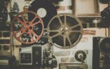 riforma censura cinematografica stato