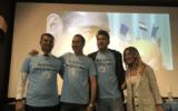 """Giornata Mondiale della Consapevolezza dell'Autismo, ecco il corto """"Mica scemo"""""""