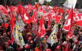 libertà sindacale