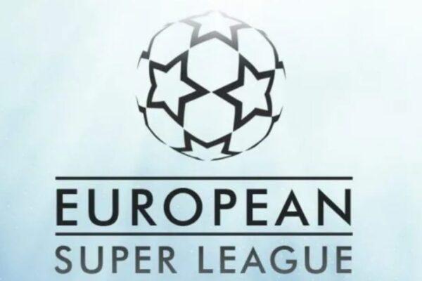 fallimento superlega europea