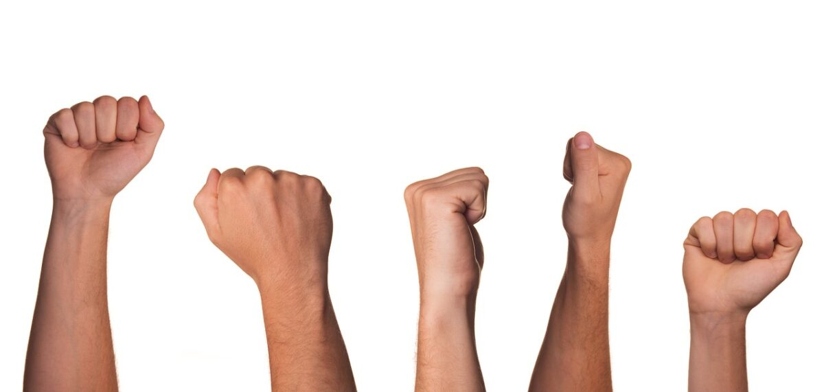 Cosa è il diritto di sciopero e la sua espressione