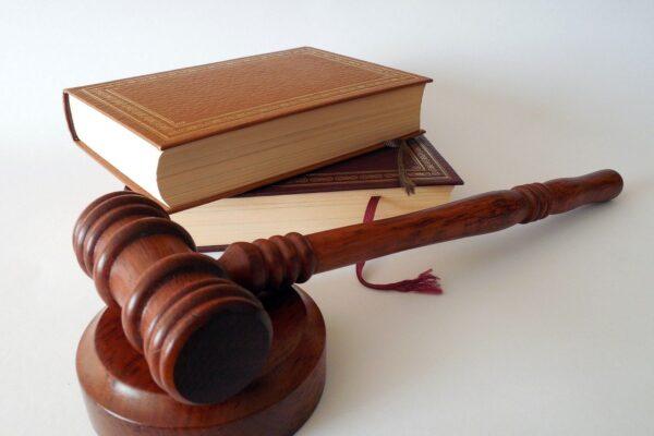 Il ruolo della Corte Costituzionale sul diritto di sciopero