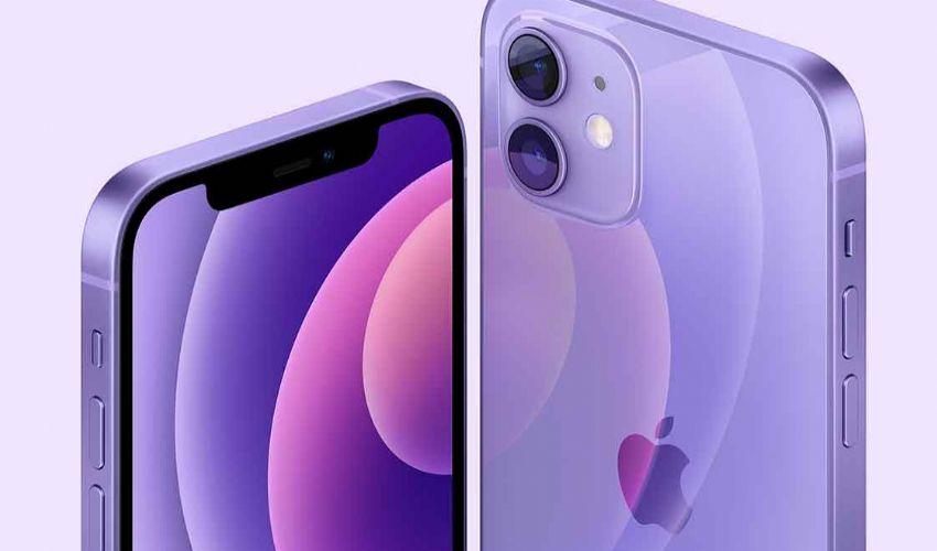 Apple, Spring Loaded tra novità in arrivo e… utenti non contenti