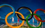 olimpiadi rischio covid annullamento