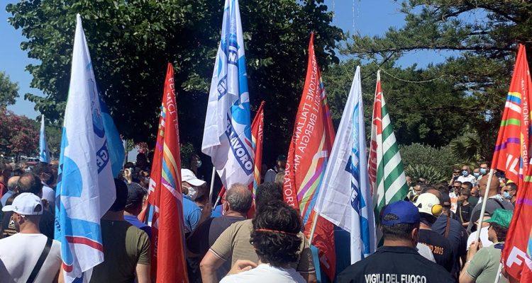 L'aspetto individuale e collettivo della libertà sindacale