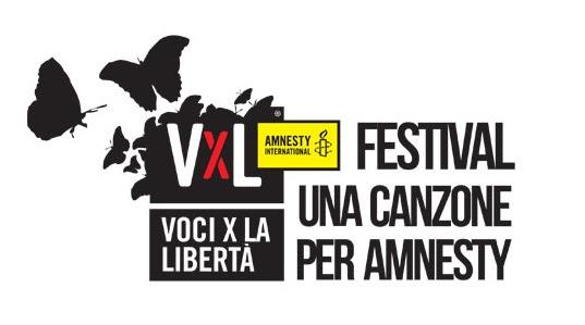 Ai Negramaro il Premio Amnesty Big per la miglior canzone sui diritti umani