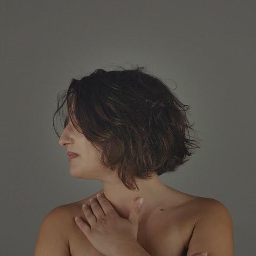 """""""Blues del giorno dopo"""", il nuovo singolo di Rosanna Salati"""