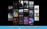 Tulipani di seta nera: annunciati i 16 documentari in concorso