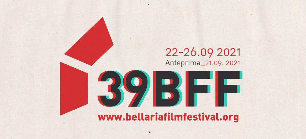Bellaria Film Festival, aperte le iscrizioni alla 39ma edizione
