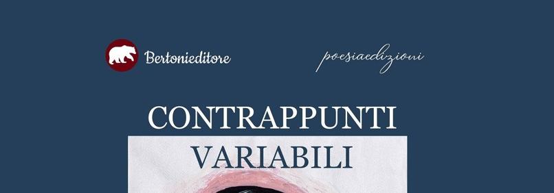 """Carmen De Stasio, riflessioni su """"Contrappunti variabili"""""""
