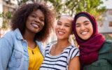 Il fumetto contro i pregiudizi su donne musulmane: Takoua Ben Mohamed per L'Albero della Vita