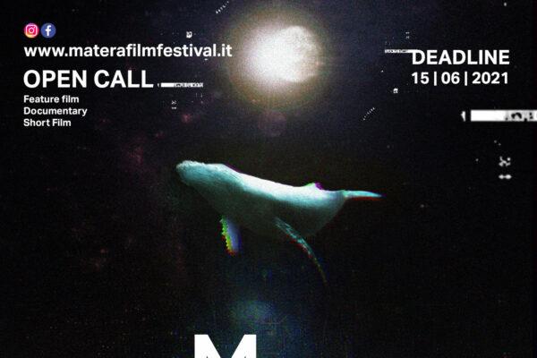 David Cronenberg ospite d'onore al Matera Film Festival