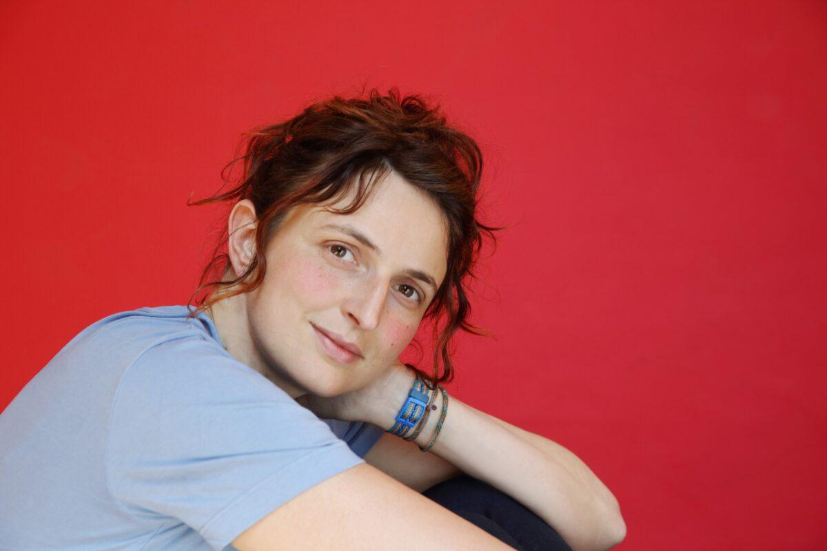 Alla regista Alice Rohrwacher il Premio Cinema del Presente 2021 di ShorTS International Film Festival