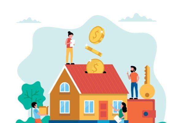 Acquistare casa per investimento