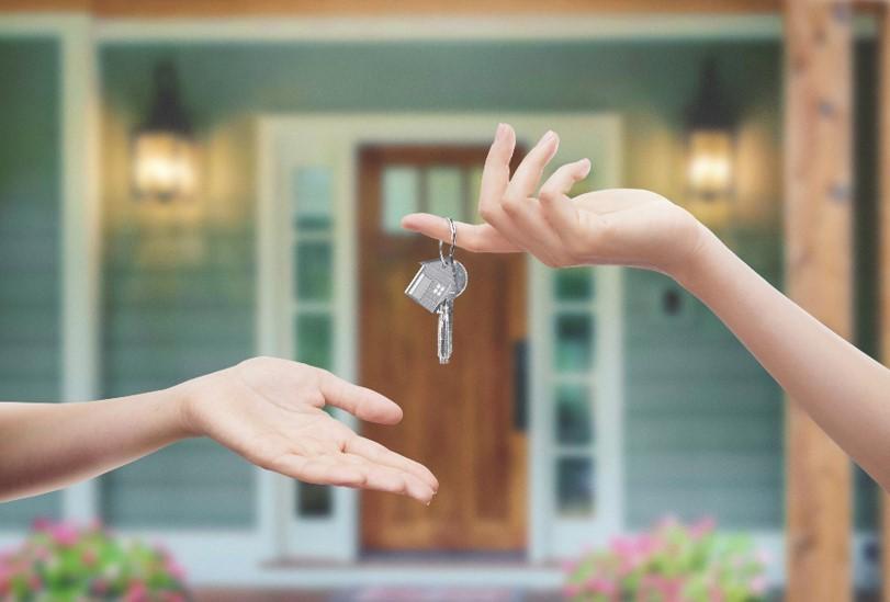 Covid: gli effetti negativi sugli affitti