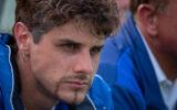 Roberto Baggio Divin Codino