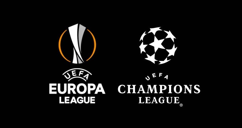 Juventus e Chelsea
