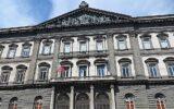Villa Medici lancia il primo Festival di Film della Villa