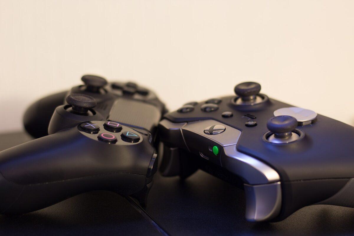 Dai vettori al 3D: l'evoluzione grafica nei videogiochi