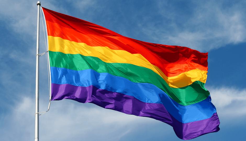 Giornata internazionale contro l'omofobia, la transfobia e la bifobia: la dichiarazione dell'UE