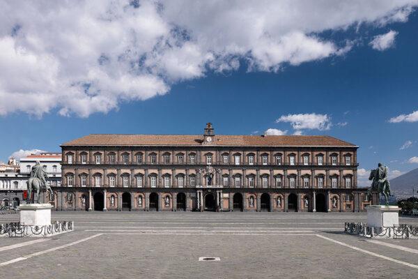 La Campania riparte dai libri: Fiera del Libro con Napoli Città Libro
