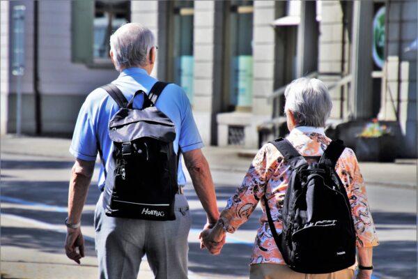 addio fornero età pensionabile