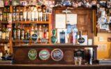 disponibilità birra regno unito