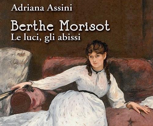 Berthe Morisot di Adriana Assini