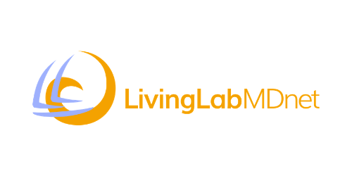 I giovani del LivingLab MDnet promuovono la Med Diet Declaration