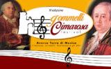 Presentata la quarta edizione del Jommelli Cimarosa Festival