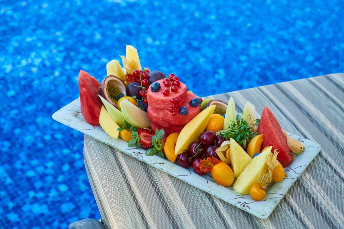 Cosa mangeranno gli Italiani questa estate? Arrivano i trend delle vacanze