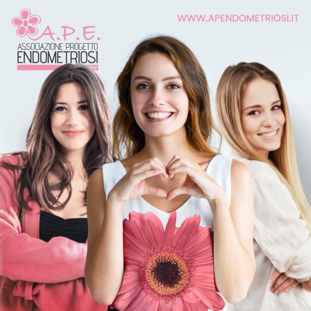 Endometriosi: il corretto stile di vita per chi ne soffre