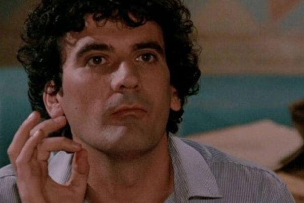 Massimo Troisi, un cortometraggio a lui dedicato a 27 anni dalla sua morte