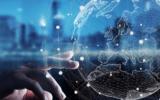 Verso uno Spid europeo: come cambiano i settori all'interno dell'UE