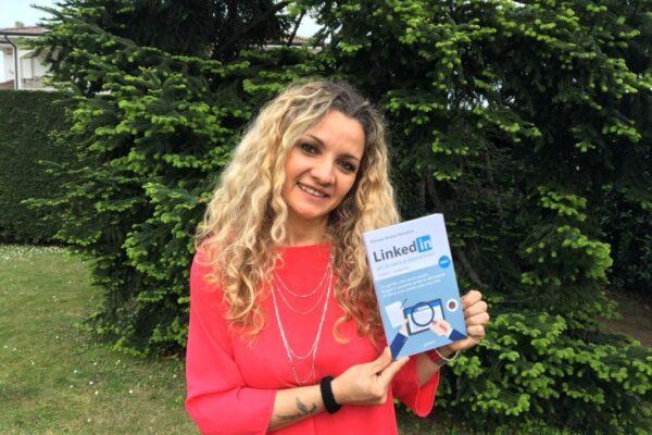 Linkedin per chi cerca un (nuovo) lavoro di Pamela Serena Nerattini