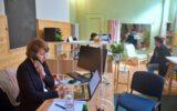 Anziani: nascono a Milano gli Sportelli Curami e Proteggimi