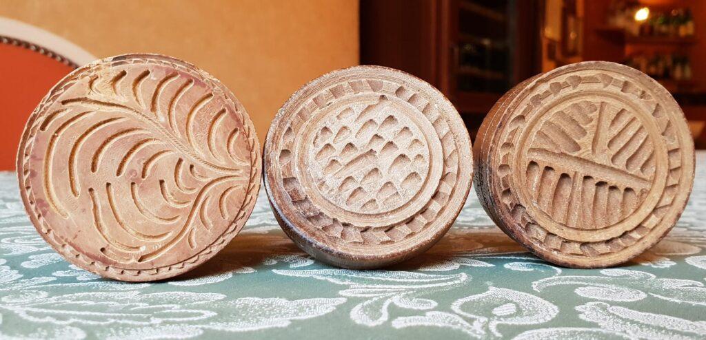Nuovo Presidio Slow Food: il Croxetto di Varese Ligure